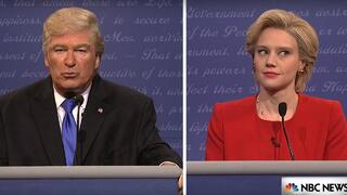 SNL_Trump-Clinton_Debate.jpg