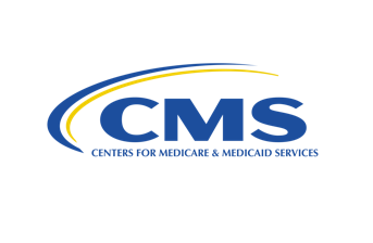 Center for Medicare and Medicaid Services (CMS)