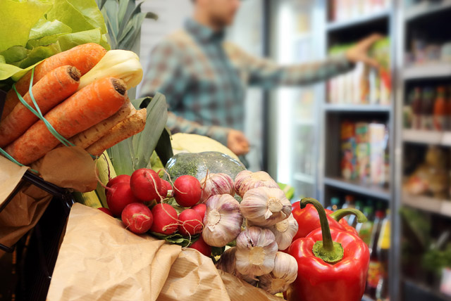 effects-of-food-insecurity-on-health-outcomes