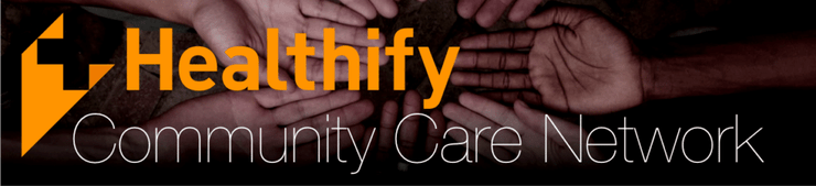 Healthify Community Care Network