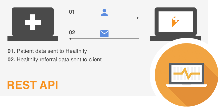 healthify_integrate_02.png