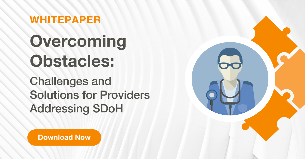 blog image white paper providers overcoming obstacles